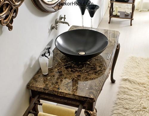 romantic-bathroom-designs-1941-savio-firmino-3