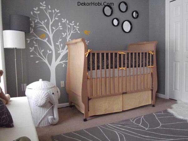 Nursery-18