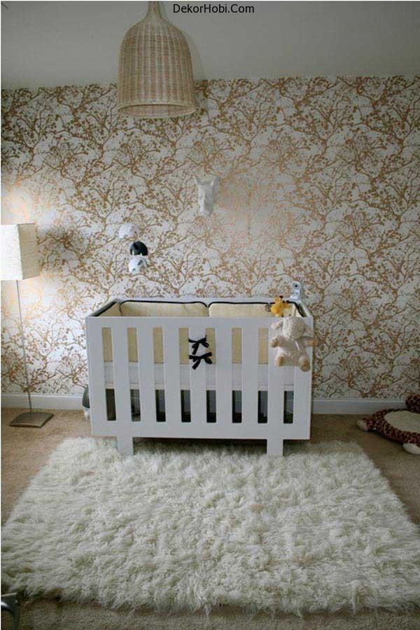 Nursery-6