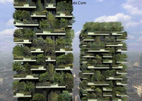 Stefano-Boeris-Urban-Vertical-Forest-2