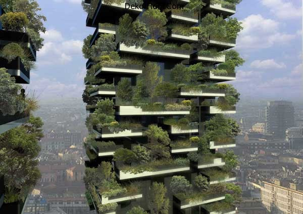 Stefano-Boeris-Urban-Vertical-Forest