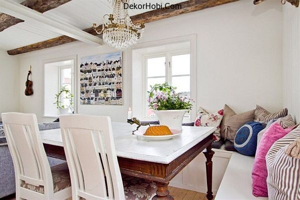 dining-room-casual-classic