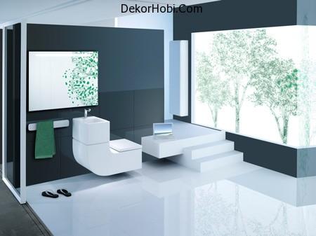 dzn_W+W-by-Gabriele-and-Oscar-Buratti-with-Roca-Innovation-Lab-7