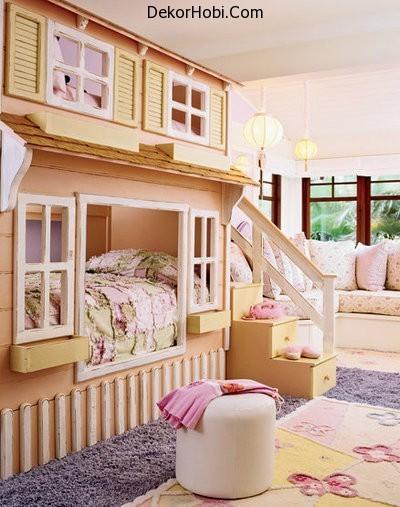 fun-and-cute-kids-bedroom-designs-1