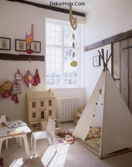 fun-and-cute-kids-bedroom-designs-12