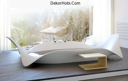 ultra-modern-bathtubs-bagno-sasso-wing-1