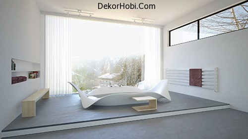 ultra-modern-bathtubs-bagno-sasso-wing
