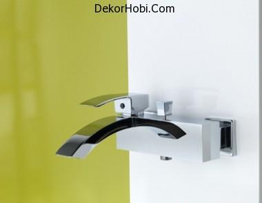 creavit-nava-ile-banyolarda-modern-esinti-3200800_795_300