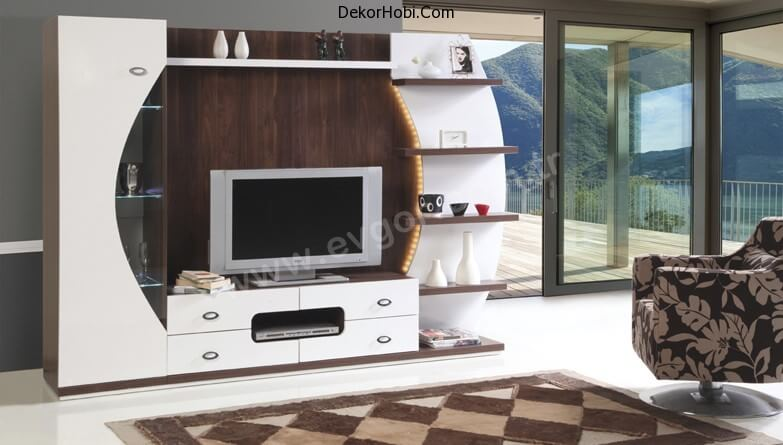 cruze-tv-unitesi-d1-175