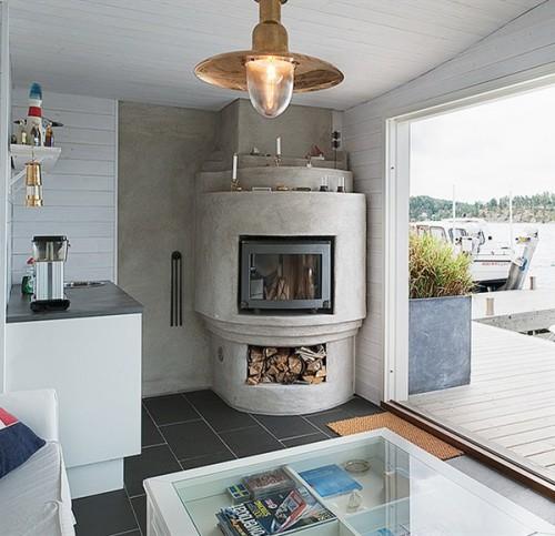 scandinavian-fireplaces-7-500x483