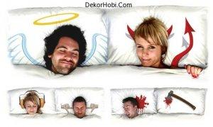 yastk