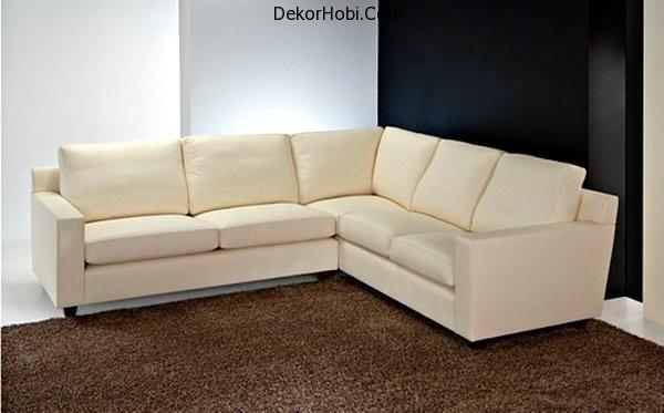 A-corner-sectional-sofa