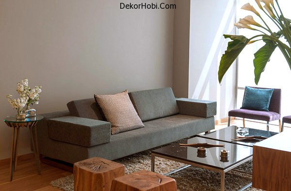 A-small-apartment-with-modern-furniture