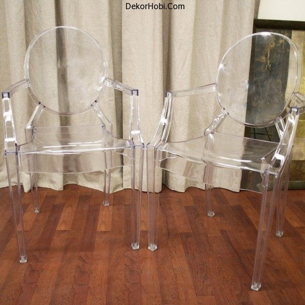 Acrylic-ghost-chairs1