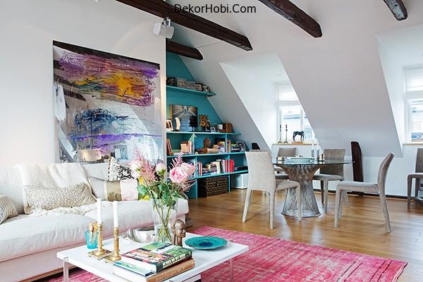 Artistic-Home-Stockholm