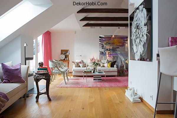 Cozy-Interior-Stockholm