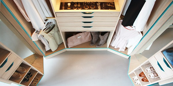 Functional-Walk-In-Closet-for-Small-Spaces