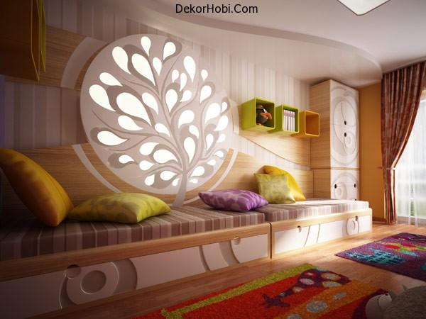 Kids-bedroom-3