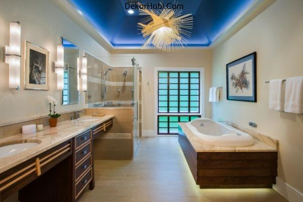 Relaxing-and-soothing-Japanese-bath-with-ample-space