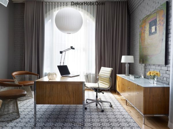 Stunning-home-work-space-in-gorgeous-gray-perfect-for-any-contemporary-home