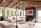 attic-bedroom-with-exposed-beams