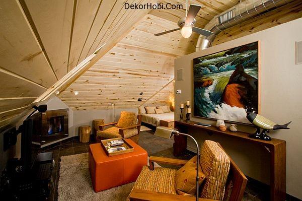attic-private-lounge