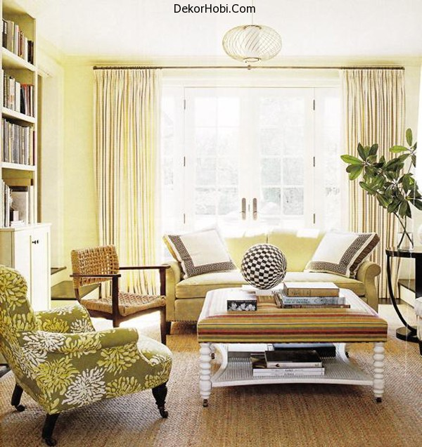 benjamin-moore-lemon-sorbet-living-room-color-chats