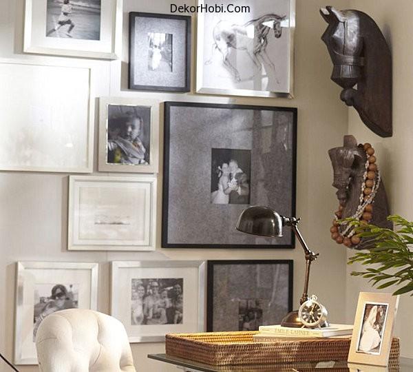 black-and-white-family-photo-gallery - Kopya