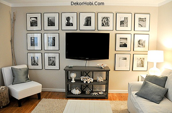 black-and-white-photo-gallery-wall1