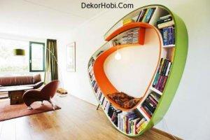 bookworm-bench-2