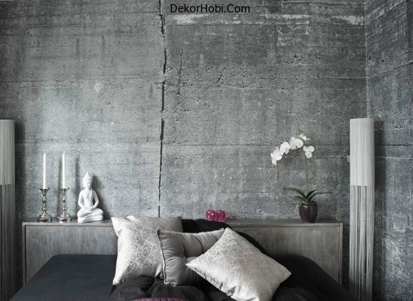 concrete_wall_2_wallpaper-12