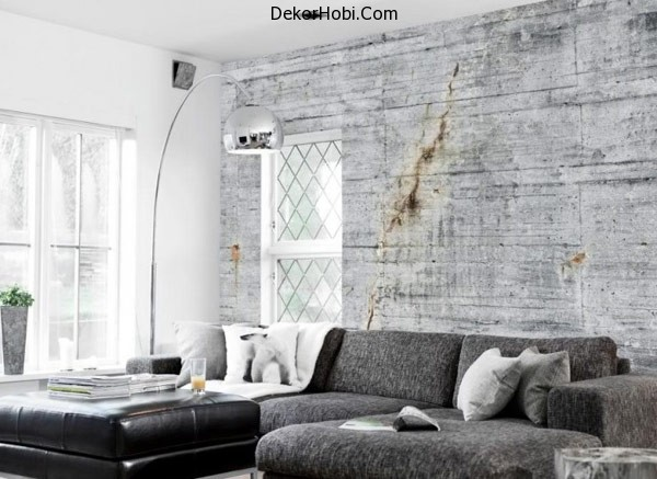 concrete_wall_2_wallpaper-41
