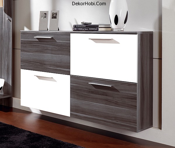 contemporary-shoe-cabinet-furniture