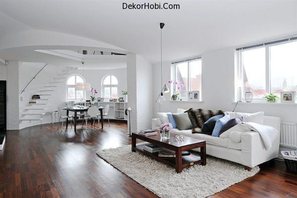 conteporary-Scandinavian-living-room
