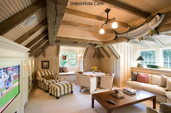 cozy-room-design-in-the-attic