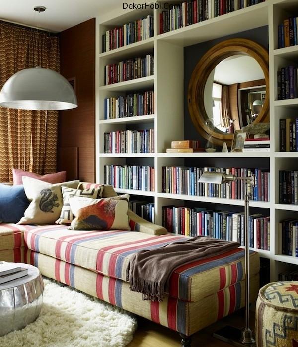 display-books-bookshelves