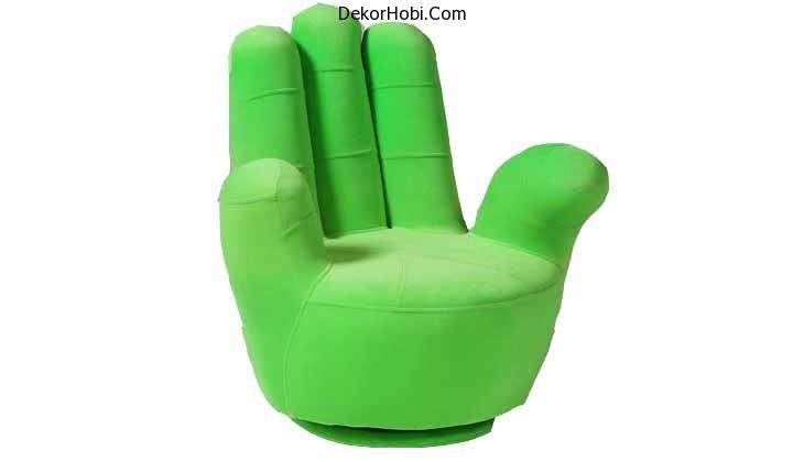 finger-sofa-green
