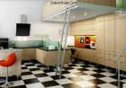 glamorizing-norwegian-kitchen-centered-floor-plan