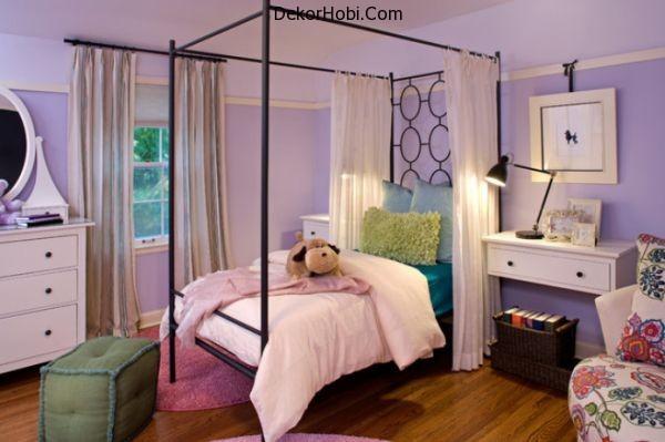 kids-room-metal-bed