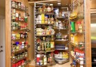 kitchen-pantry-turn-organization