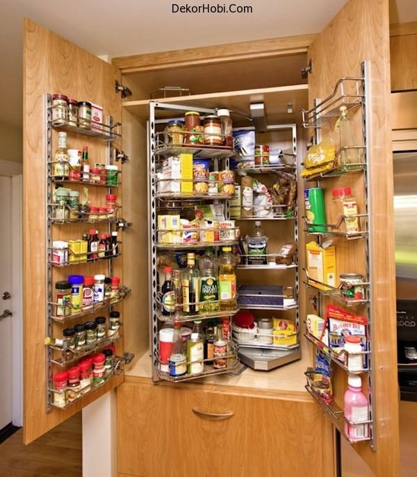 kitchen-pantry-turn-organization