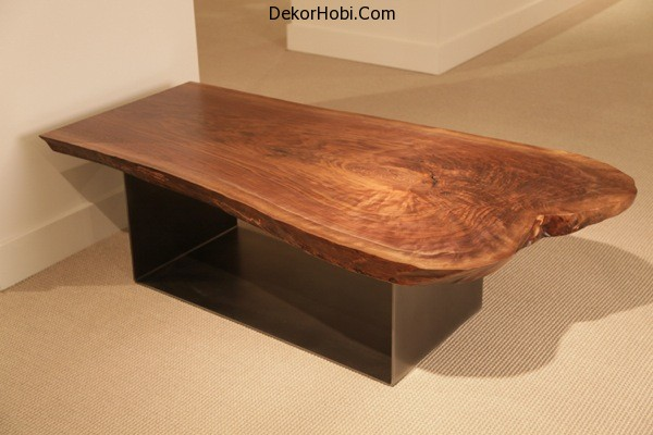 material_walnut_coffee_table