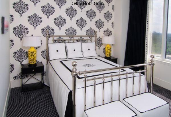 metal-bed-inox-style