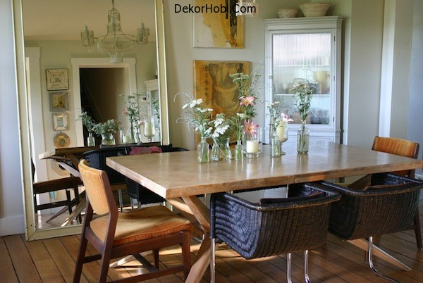 mirrors-dining-room