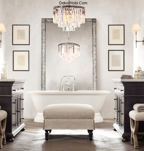 mirrors-enlarging-bathroom