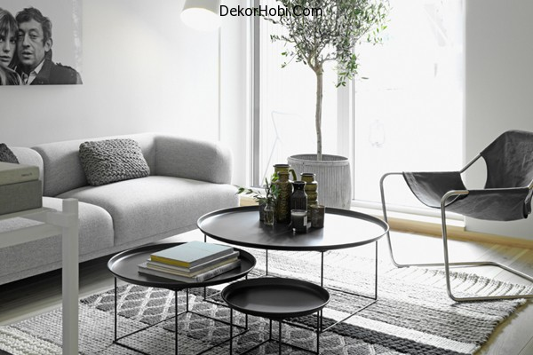 nesting_tables_coffee_table