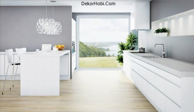 norwegian-kitchen-accentuates-open-space