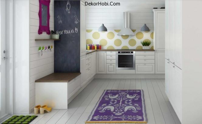 retro-norwegian-kitchens