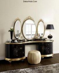 romantic-dressing-table-black-gold-by-jetclass-venezia-2