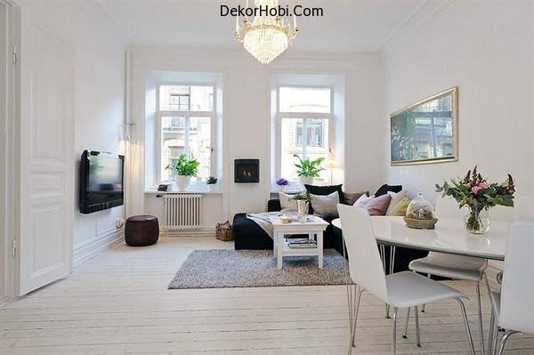 simple-Scandinavian-design